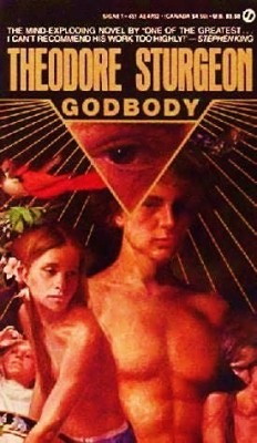 godbody-en