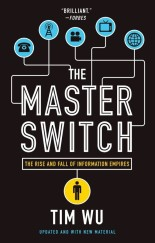 master-switch