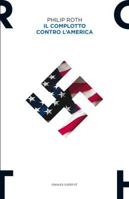 complotto-america